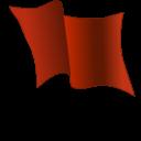:socialistflag2: