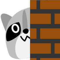 :blob_raccoon_peek: