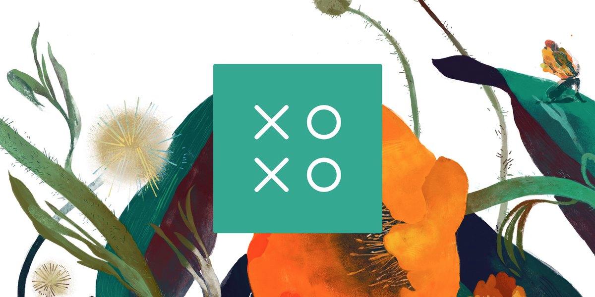 XOXO Zone